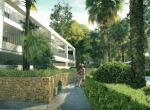 capdepera-apartment-development-area
