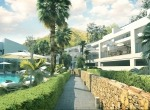 capdepera-apartment-development-community