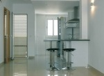 new-duplex-with-terrace.in-palma-for-sale-1