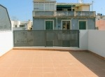 new-duplex-with-terrace.in-palma-for-sale-13