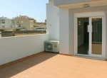 new-duplex-with-terrace.in-palma-for-sale-14