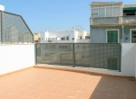 new-duplex-with-terrace.in-palma-for-sale-15