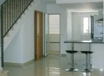 new-duplex-with-terrace.in-palma-for-sale-2