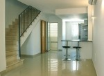 new-duplex-with-terrace.in-palma-for-sale-6