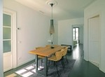 10-sea-view-penthouse-with-terrace-for-sale-in-santa-catalina-mallorca-10