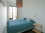 15-sea-view-penthouse-with-terrace-for-sale-in-santa-catalina-mallorca-15