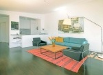 4-sea-view-penthouse-with-terrace-for-sale-in-santa-catalina-mallorca-4