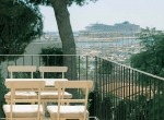 40-sea-view-penthouse-with-terrace-for-sale-in-santa-catalina-mallorca-14