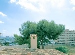 43-sea-view-penthouse-with-terrace-for-sale-in-santa-catalina-mallorca-18