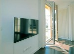 5-sea-view-penthouse-with-terrace-for-sale-in-santa-catalina-mallorca-5