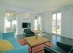 6-sea-view-penthouse-with-terrace-for-sale-in-santa-catalina-mallorca-6