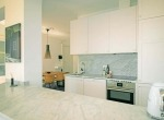 7-sea-view-penthouse-with-terrace-for-sale-in-santa-catalina-mallorca-7