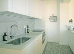 8-sea-view-penthouse-with-terrace-for-sale-in-santa-catalina-mallorca-8