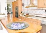 House_Son Espanyolet_in_Palma_kitchen2