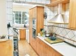House_Son Espanyolet_in_Palma_kitchen3
