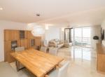Modern-sea-view-apartment-in-Palma-City-Beach (13 of 29)