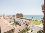 Modern-sea-view-apartment-in-Palma-City-Beach (21 of 29)