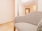 Modern-sea-view-apartment-in-Palma-City-Beach (8 of 29)