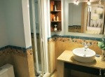 liveinmallorca-santaponsa-apartment-bath