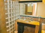 liveinmallorca-santaponsa-apartment-bathro