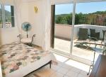 liveinmallorca-santaponsa-apartment-bedroom.terrrace