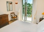 liveinmallorca-santaponsa-apartment-bedrooms