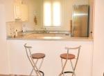 liveinmallorca-santaponsa-apartment-interior-kitchen
