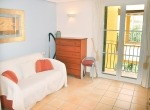 liveinmallorca-santaponsa-apartment-sofa