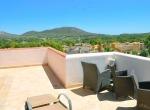 liveinmallorca-santaponsa-apartment-terrace