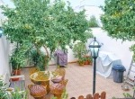 hus omkring 103 kvm belägen i Son Espanyolet i Palma