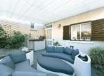 townhouse-molinar-terrace-liveinmallorca2