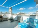 townhouse-molinar-terrace-liveinmallorca3