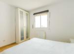 apartment-molinar-liveinmallorca4