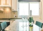 apartment-molinar-liveinmallorca8