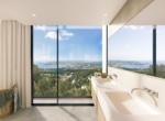 costadenblanes-villa-sea-views-liveinmallorca-2