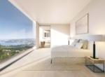 costadenblanes-villa-sea-views-liveinmallorca-3
