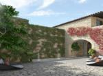 project-townhouses-binissalem-liveinmallorca-3