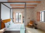 project-townhouses-binissalem-liveinmallorca-7