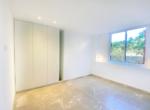 apartment-puerto-andratx-liveinmallorca 18 43