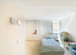 apartment-puerto-andratx-liveinmallorca 52 58