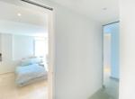 apartment-puerto-andratx-liveinmallorca 54 32