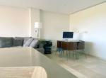 apartment-puerto-andratx-liveinmallorca 57 43