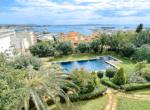 bonaova-apartment-garden-pool-liveinmallorca-2