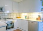 penthouse-apartment-puerto-pollensa-liveinmallorca
