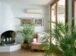 penthouse-apartment-puerto-pollensa-liveinmallorca4