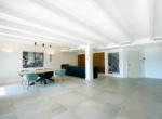 penthouse-cala-llamp-liveinmallorca 24 07