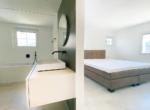 penthouse-cala-llamp-liveinmallorca 53 15