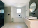 penthouse-cala-llamp-liveinmallorca 53 47
